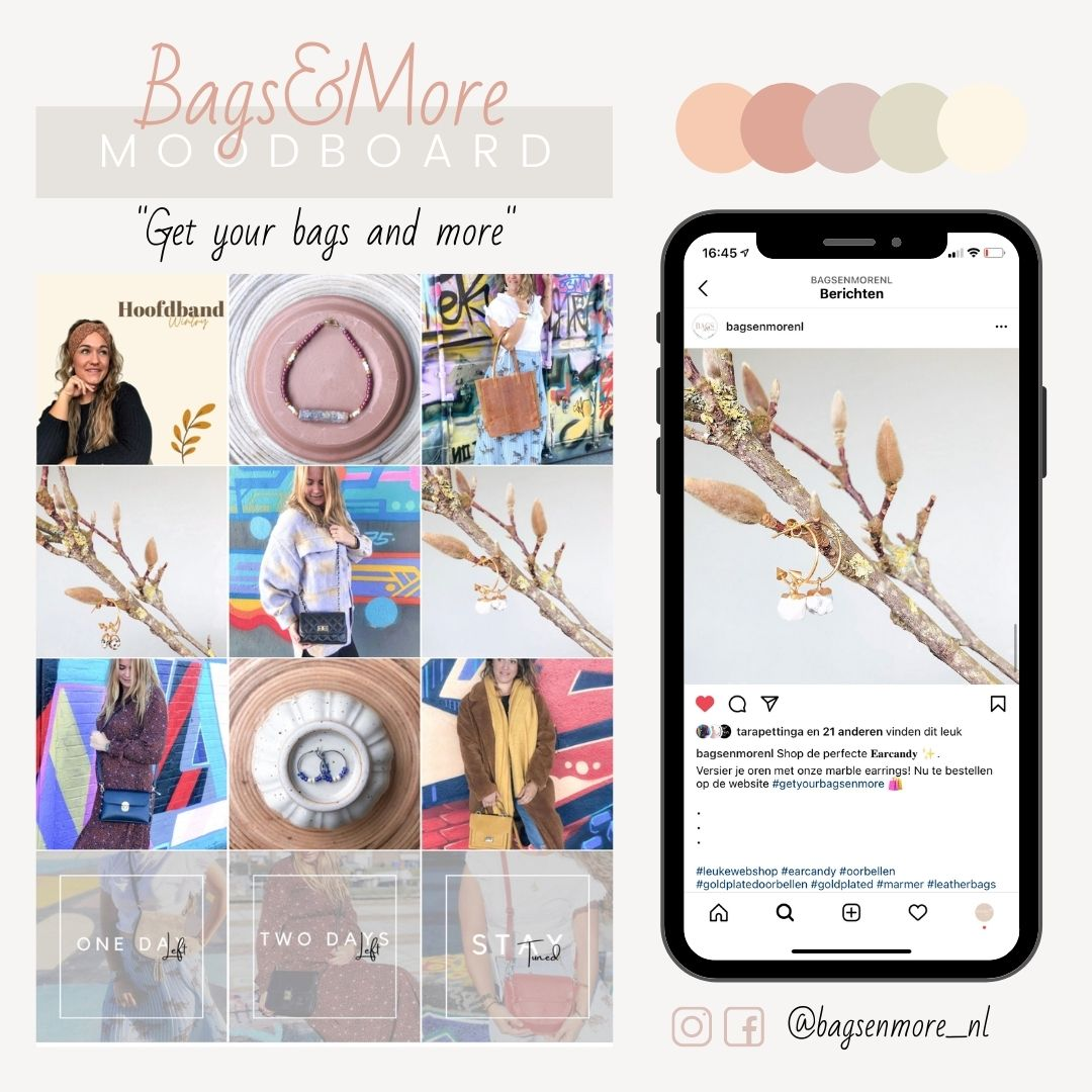 Bags&More-moodboard-doubledutchsocial