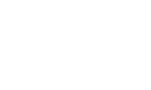 Double Dutch Social